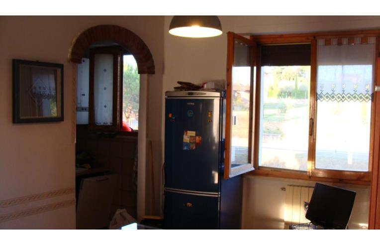 Foto 4 - Appartamento in Vendita da Privato - Sinalunga, Frazione Bettolle