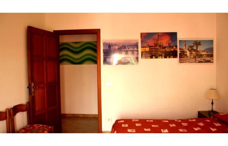 Privato affitta appartamento vacanze appartamento al mare for Appartamento al mare design