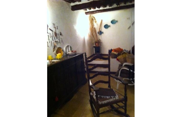 Privato affitta appartamento vacanze casa rustica su due for Piani casa vacanza con seminterrato sciopero