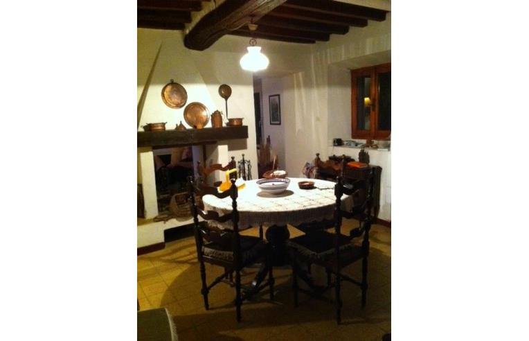 Privato affitta appartamento vacanze casa rustica su due for Piani di casa vacanza rustica
