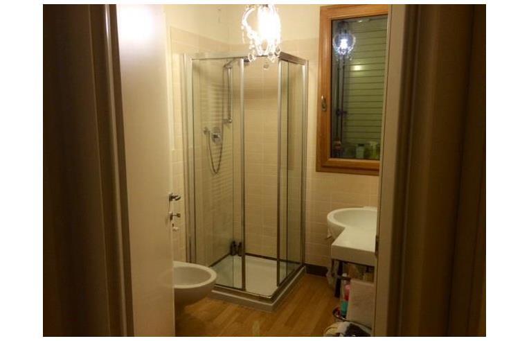 Privato vende appartamento appartamento annunci riccione rimini - Bagno 70 riccione ...