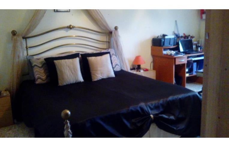 Foto 5 - Appartamento in Vendita da Privato - Caprino Veronese, Frazione Boi Di Pesina