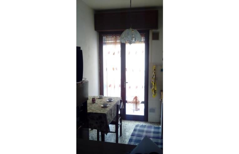 Foto 2 - Appartamento in Vendita da Privato - Caprino Veronese, Frazione Boi Di Pesina