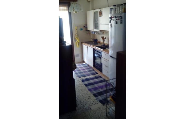 Foto 7 - Appartamento in Vendita da Privato - Caprino Veronese, Frazione Boi Di Pesina