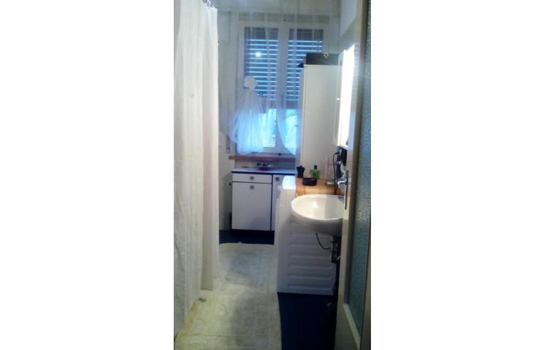 Foto 6 - Appartamento in Vendita da Privato - Caprino Veronese, Frazione Boi Di Pesina