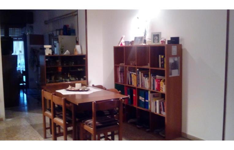 Foto 3 - Appartamento in Vendita da Privato - Caprino Veronese, Frazione Boi Di Pesina