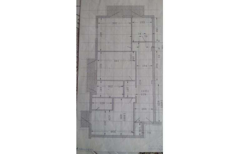 Foto 8 - Appartamento in Vendita da Privato - Caprino Veronese, Frazione Boi Di Pesina