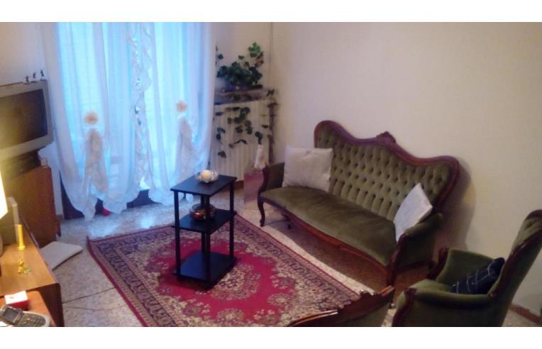 Foto 1 - Appartamento in Vendita da Privato - Caprino Veronese, Frazione Boi Di Pesina
