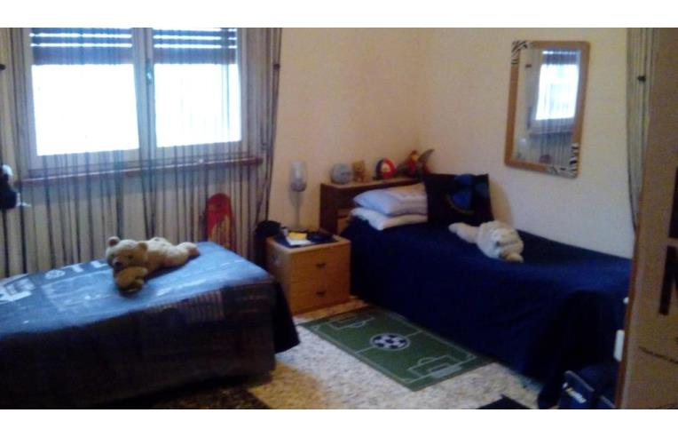 Foto 4 - Appartamento in Vendita da Privato - Caprino Veronese, Frazione Boi Di Pesina