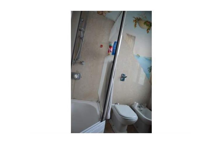 Privato affitta stanza doppia affittasi stupendo posto letto zona navigli annunci milano - Affittasi posto letto milano ...