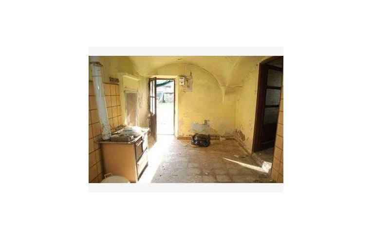 Foto 3 - Rustico/Casale in Vendita da Privato - Corio (Torino)