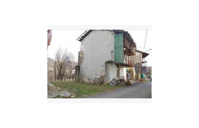 Foto 1 - Rustico/Casale in Vendita da Privato - Corio (Torino)