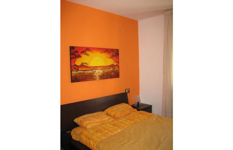 Foto 6 - Appartamento in Vendita da Privato - Vergato (Bologna)