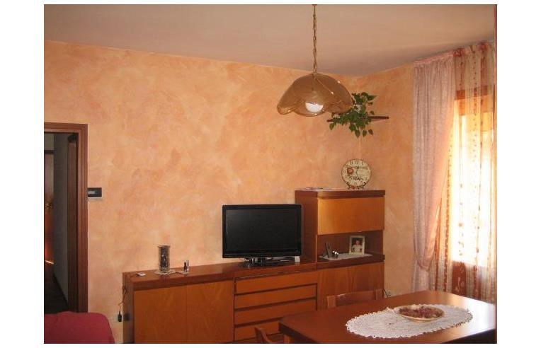 Foto 2 - Appartamento in Vendita da Privato - Vergato (Bologna)