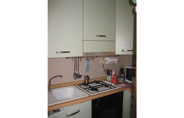 Foto 4 - Appartamento in Vendita da Privato - Vergato (Bologna)