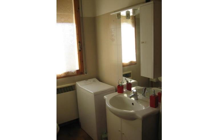 Foto 8 - Appartamento in Vendita da Privato - Vergato (Bologna)