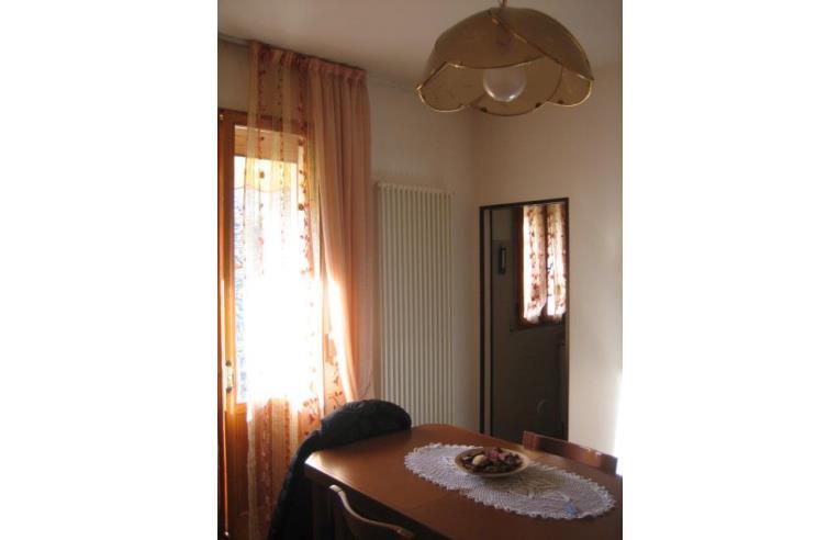 Foto 3 - Appartamento in Vendita da Privato - Vergato (Bologna)