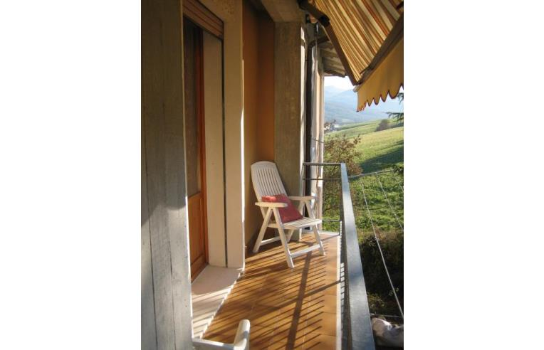 Foto 5 - Appartamento in Vendita da Privato - Vergato (Bologna)