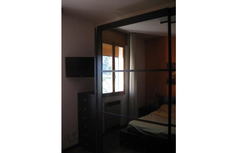 Foto 7 - Appartamento in Vendita da Privato - Vergato (Bologna)