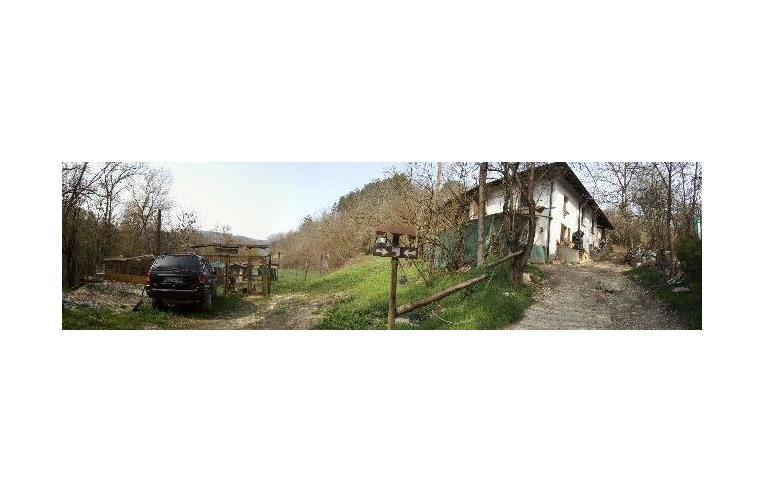 Foto 1 - Rustico/Casale in Vendita da Privato - Varzi (Pavia)