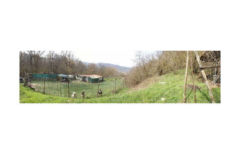 Foto 7 - Rustico/Casale in Vendita da Privato - Varzi (Pavia)