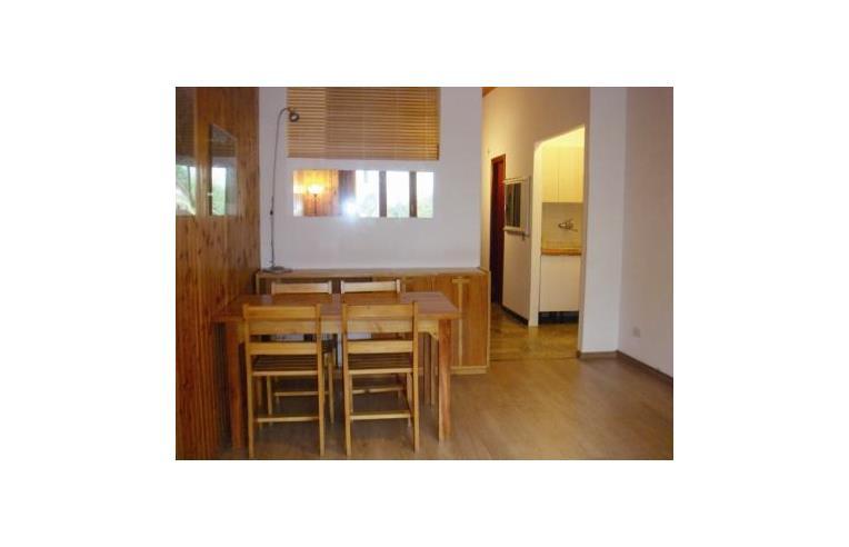 Privato affitta appartamento vacanze accogliente for Affitto casa bergamo privato