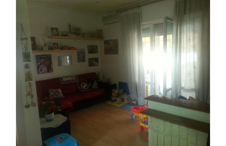 Foto 5 - Appartamento in Vendita da Privato - Viareggio (Lucca)
