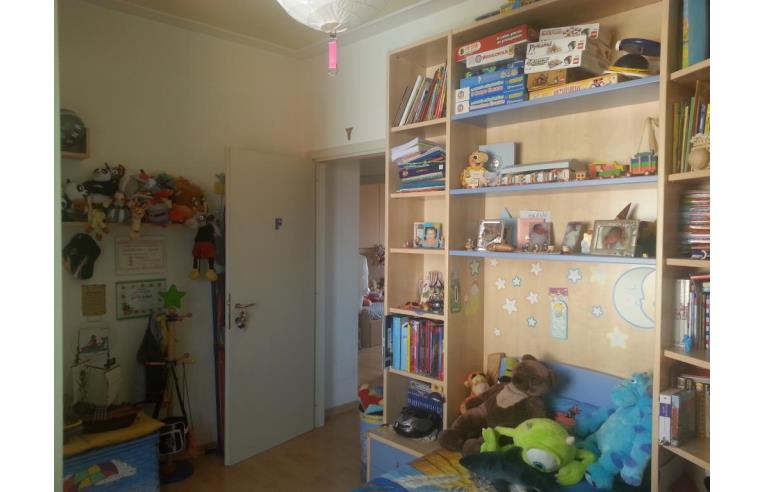 Foto 4 - Appartamento in Vendita da Privato - Viareggio (Lucca)