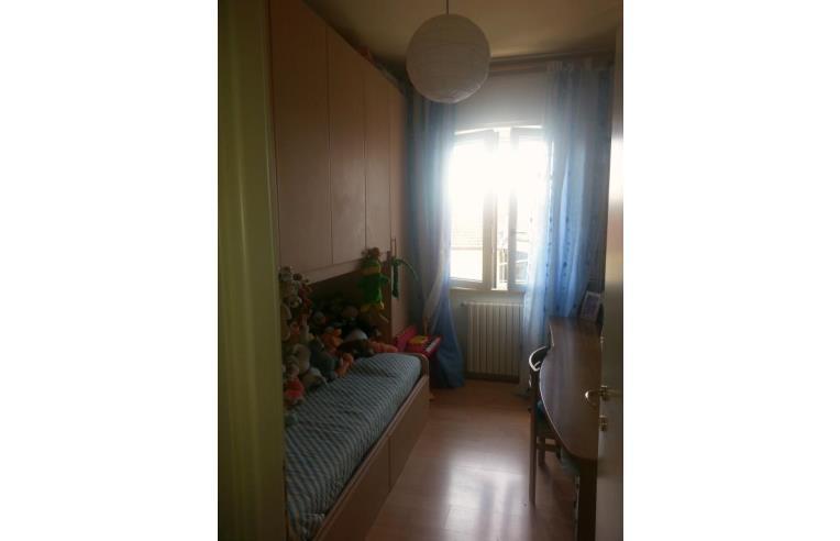 Foto 2 - Appartamento in Vendita da Privato - Viareggio (Lucca)