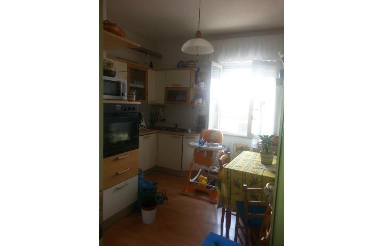 Foto 7 - Appartamento in Vendita da Privato - Viareggio (Lucca)