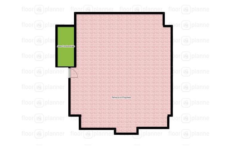 Privato vende appartamento appartamento con ampia for 2 box auto con kit di appartamenti