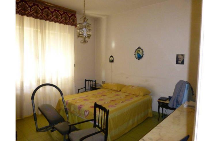 Foto 4 - Appartamento in Vendita da Privato - Chianciano Terme (Siena)