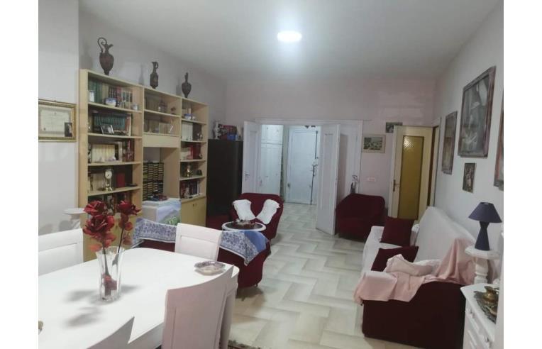 Foto 7 - Appartamento in Vendita da Privato - Chianciano Terme (Siena)