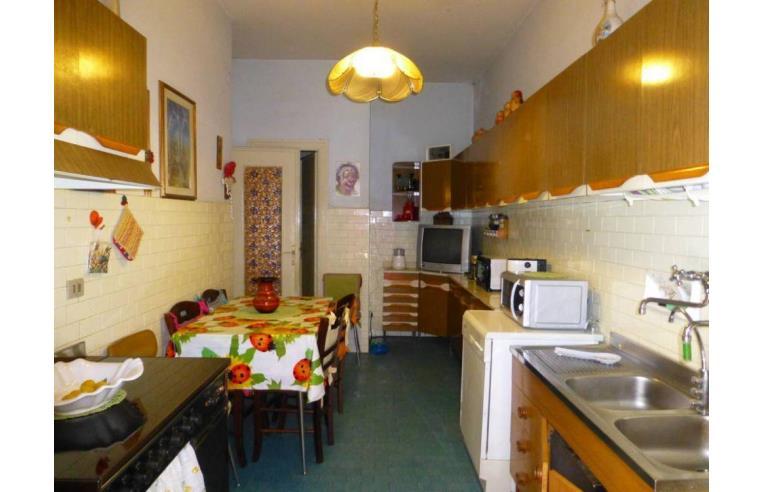Foto 2 - Appartamento in Vendita da Privato - Chianciano Terme (Siena)