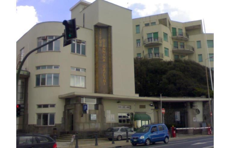 Privato affitta appartamento vacanze appartamento for Affitto arredato genova