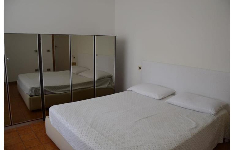 Foto 8 - Appartamento in Vendita da Privato - Chianciano Terme (Siena)