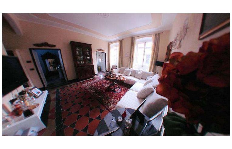 Privato vende appartamento appartamento abitabile in vendita annunci rapallo genova - Camere da letto genova ...