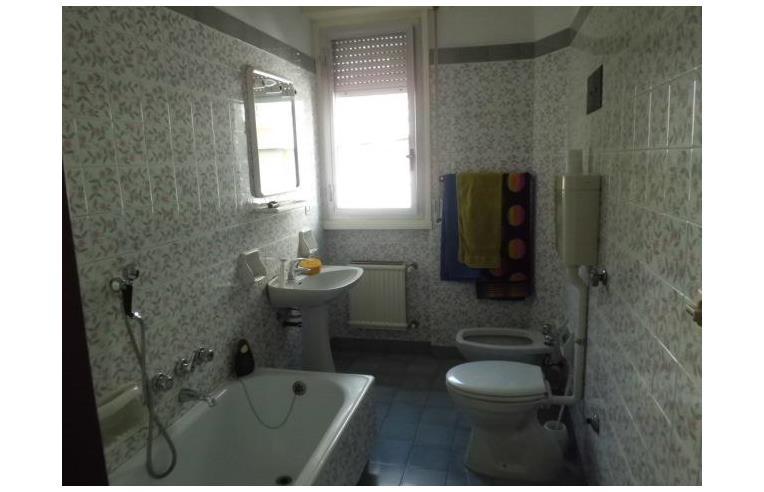 Privato vende appartamento appartamento rapallo centro annunci rapallo genova - Centro bagni e cucine genova ...