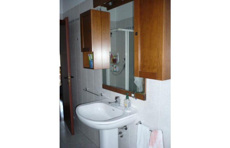 Foto 2 - Appartamento in Vendita da Privato - Pisa, Zona San Giusto