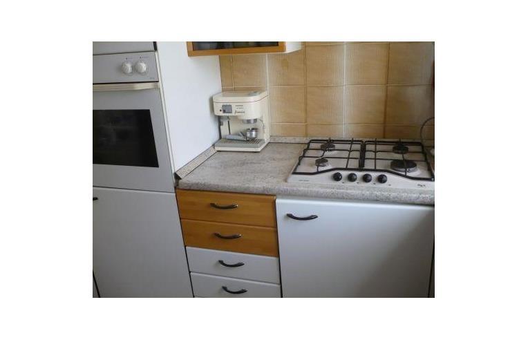 Foto 4 - Appartamento in Vendita da Privato - Pisa, Zona San Giusto