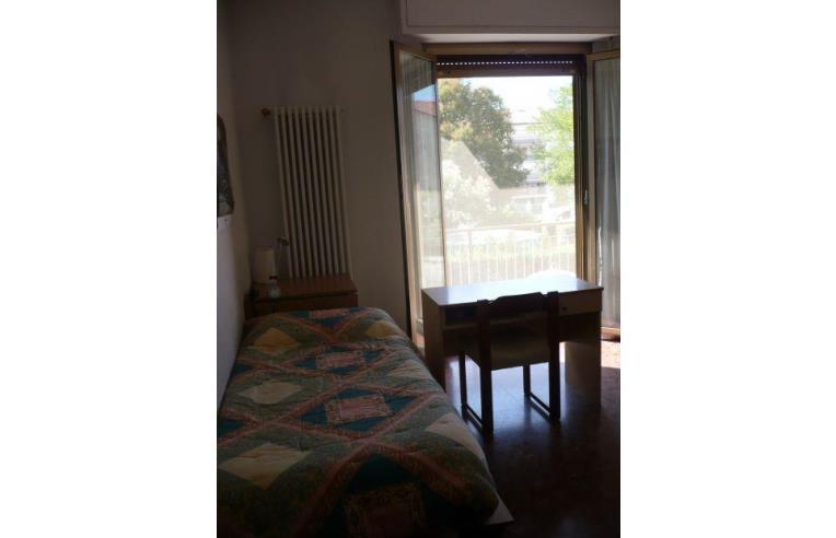 Foto 5 - Appartamento in Vendita da Privato - Pisa, Zona San Giusto