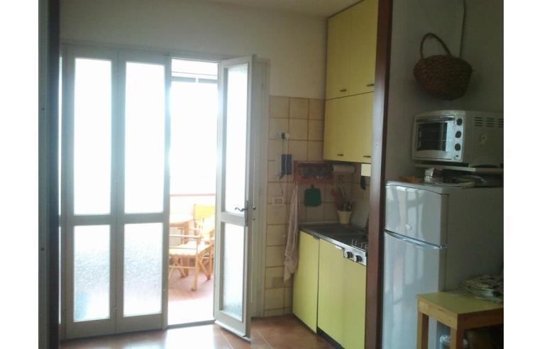Privato Vende Casa indipendente, minivillino 100 metri dal mare a ...