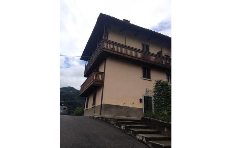 Privato vende appartamento casa vacanza con giardino e - Casa vacanza con giardino privato liguria ...