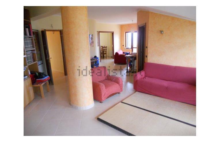 Foto 3 - Villa in Vendita da Privato - Zumpano (Cosenza)