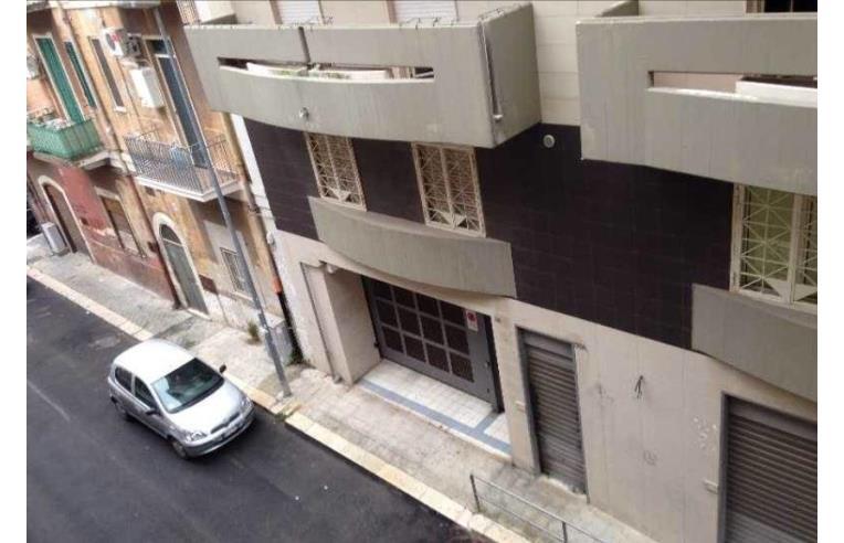 Privato vende appartamento vero affare annunci bari for Subito it appartamenti arredati bari