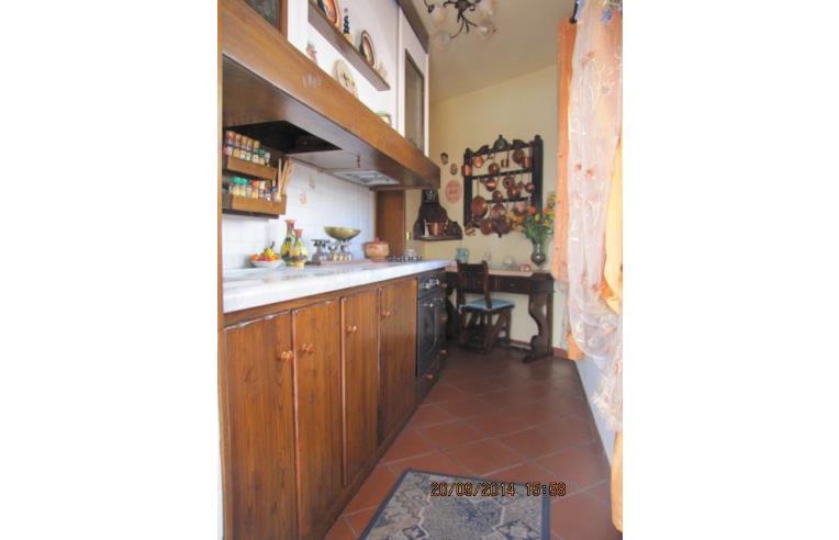 Foto 4 - Casa indipendente in Vendita da Privato - Pisa, Zona Sant'Ermete