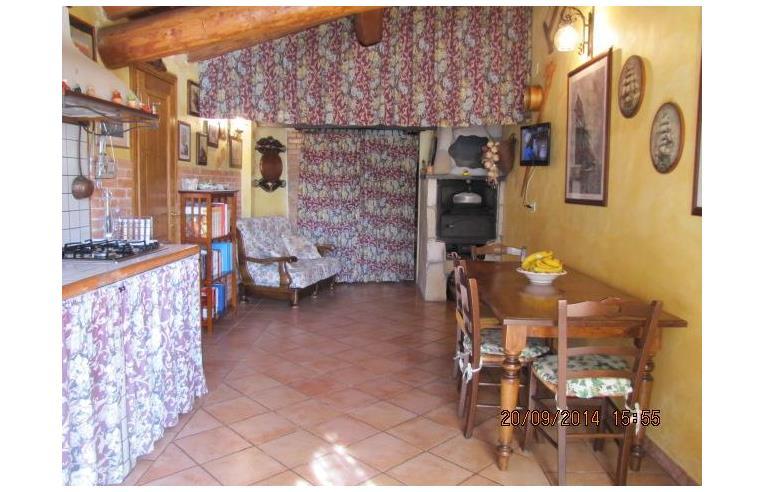 Foto 8 - Casa indipendente in Vendita da Privato - Pisa, Zona Sant'Ermete