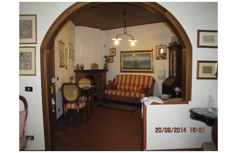 Foto 5 - Casa indipendente in Vendita da Privato - Pisa, Zona Sant'Ermete