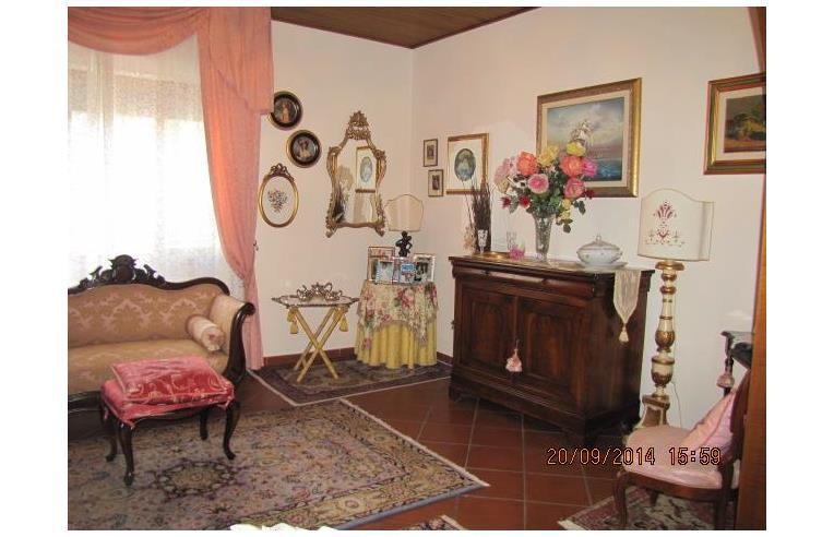Foto 1 - Casa indipendente in Vendita da Privato - Pisa, Zona Sant'Ermete