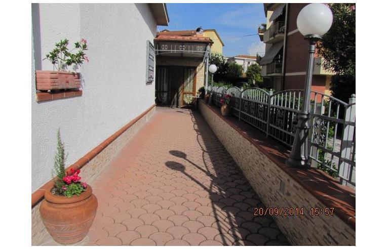Foto 2 - Casa indipendente in Vendita da Privato - Pisa, Zona Sant'Ermete